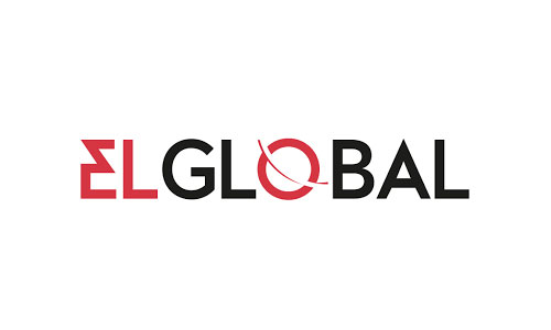 logo-el-global