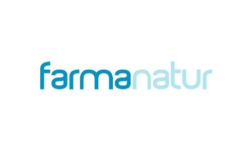 logo-farmanatur
