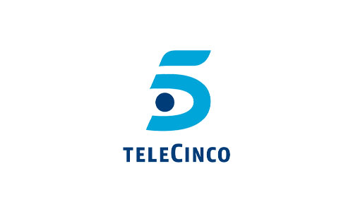 logo-tv-cinco