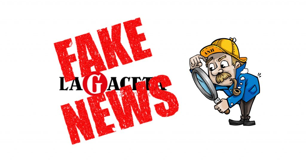 fake-news-inspector-homeopatin-1200x628