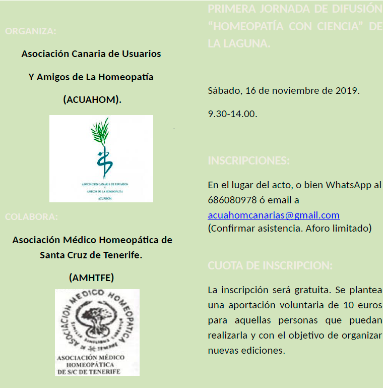Captura-agenda-hs-evento-canarias